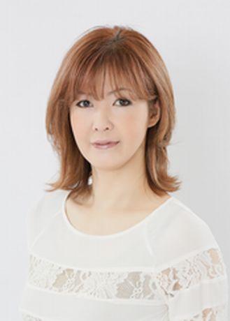オーナー兼代表講師 JNA常任本部認定講師・ME太田直美
